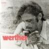 Werther - Werther - cd -