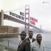 Wes Montgomery - Groove Yard - lp