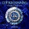 Whitesnake - Blues Album - CD -