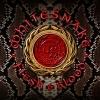 Whitesnake - Flesh and Blood - CD + DVD -