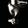Whitesnake - Slide It In - 2cd -
