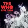 Who - Live 1970 - 2CD -
