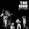 Who - Live In Amsterdam 1969 - lp -