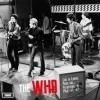 Who - Live In London Paris - LP -