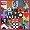 Who - Who - CD -