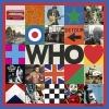 Who - Who - lp