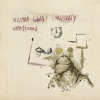 Willard Grant Cospiracy - Unethered - LP -