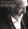 Willie Nelson - To All The Girls - 2lp coloured -