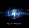 Within Temptation - Silent Force - col.LP -