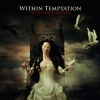 Within Temptation - Heart Of Everything - 2lp coloured -
