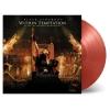 Within Temptation - Black Symphony - 3lp coloured -