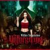 Within Temptation - Unforgiving - Lim.col. LP -
