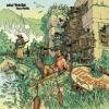 Wolf Parade - Thin Mind - lp Colured -