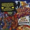 Wu-Tang Clan - Saga Continues - CD -