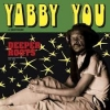 Yabby You - Deeper Roots - 2LP -
