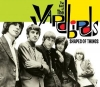 Yardbirds - Shape Of Things - 2CD -