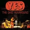 Yes - Ohio Runaround - 2cd -