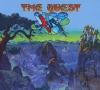 Yes - Quest - 2cd digipack -