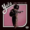 Yola - Walk Through Fire - lp -