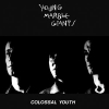 Young Marble Giants - Colossal Youth - 2LP + DVD -