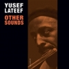Yusef Lateef - Other Sounds - LP -