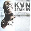 KVN – Satan BV €4,95