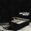 Ophidian – Abandon / End The Earth €9.95