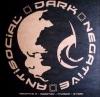 Various – Black Edition DNA021-Z