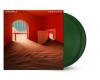 tame Impala - Slow Rush - green 2LP -